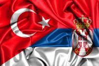 Sırpça Türkçe Tercüman Logo